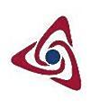 Swiber logo