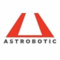 Astrobotic Technology logo