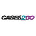 Cases2Go