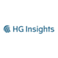 HG Insights logo