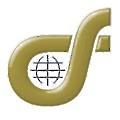 Canfin Financial Group