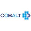 Cobalt Therapeutics logo