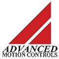 Advanced Motion Controls