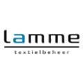 Lamme