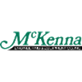 McKenna Engineering & Equipment logo