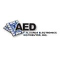 Alliance Electronics Distributor