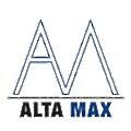 Alta Max logo