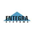 Entegra Systems logo