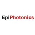 EpiPhotonics