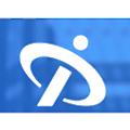 IO Corp logo
