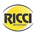 Ricci Maquinas