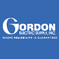 Gordon Electric Supply
