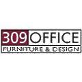 309 Office Furniture