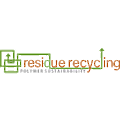 Residue Recycling logo