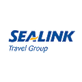 SeaLink Travel Group logo