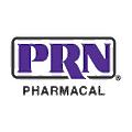 PRN Pharmacal