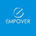 Empover i-Tech