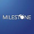Milestone Technologies logo