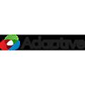 Adaptive Micro Systems logo