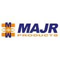 MAJR Products logo