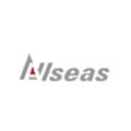 Allseas