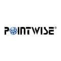 Pointwise logo