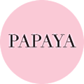 Papaya Clothing logo