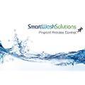 SmartWash Solutions logo