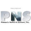 Pinnacle Network Systems logo