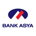 Bank Asya logo