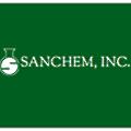 Sanchem