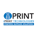 iPrint Technologies logo