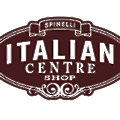 Italian Centre Shop logo