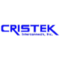 Cristek Interconnects