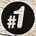 #1seed logo