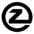 ZAPATA logo