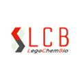 LegoChem Biosciences