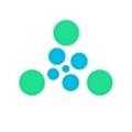 Lumina Analytics logo