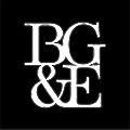 BG&E logo