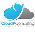 Cloud9 Consulting logo