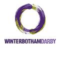 Winterbotham Darby logo