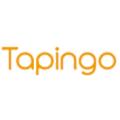 Tapingo logo