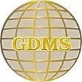 Galaxie Defense Marketing Services