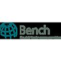 Bench International logo