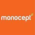 Monocept logo