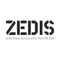 Zedis logo