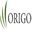 Origo Commodities