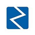 Vandentempel logo