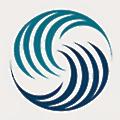 SEEROO logo