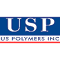 US Polymers